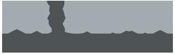 FRISEMA, Jonas Friesen - Logo