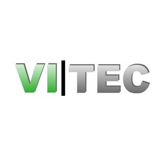 Vitec GmbH