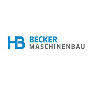 Becker Maschinenbau